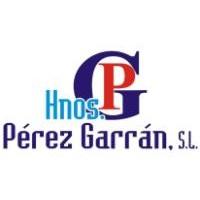 HERMANOS PÉREZ GARRÁN, S.L.