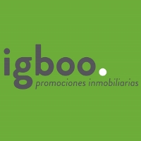 IGBOO PROMOCIONES INMOBILIARIAS (ANFRASA)