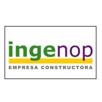 INGENOP, S.L.