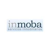 INMOBA SERVICIOS INMOBILIARIOS, S.L. (AER)