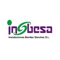 INSTALACIONES BENITEZ SÁNCHEZ, S.L.