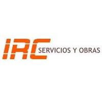 I.R.C. SERVICIOS Y OBRAS, S.L.
