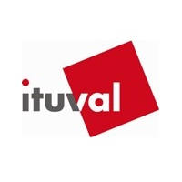 ITUVAL, S.L.