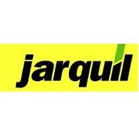 JARQUIL CONSTRUCCIÓN, S.A.
