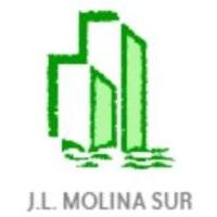 J.L. MOLINA SUR, S.L.
