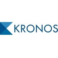 KRONOS INVESTMENT MANAGEMENT SPAIN