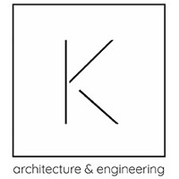 KUBO ARCHITECTURE AND ENGINEERING, S.L.P.