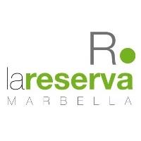 LA RESERVA DE MARBELLA, S.L.
