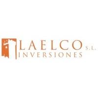 LAELCO INVERSIONES, S.L.