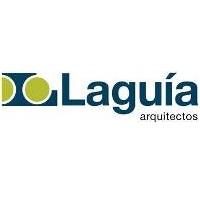 LAGUIA, S.A.U.
