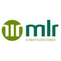 MANUEL LÓPEZ RUIZ, S.L.