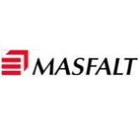 MASFALT, S.A.