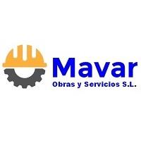 MAVAR OBRAS Y SERVICIOS, S.L.