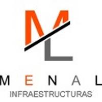 MENAL INFRAESTRUCTURAS, S.L.