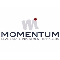 MOMENTUM REAL ESTATE, S.L.