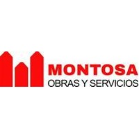 EXCAVACIONES MONTOSA, S.L.