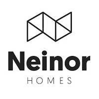 NEINOR HOMES, S.A.