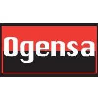 OBRAS GENERALES DEL NORTE, S.A. (OGENSA)