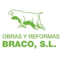 OBRAS Y REFORMAS BRACO, S.L.