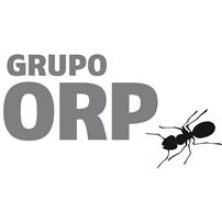 OBRAS Y RESTAURACIONES PICASO, S.L.