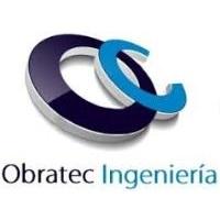 OBRATEC INGENIERIA, S.L.