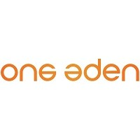 ONE EDEN SPAIN LUXURY, S.L.