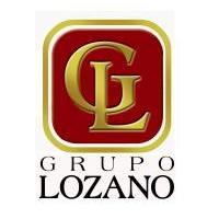 ORGANIZACION LOZANO, S.L.