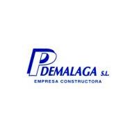 P. DEMÁLAGA, S.L.