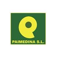 PAIMEDINA, S. L.