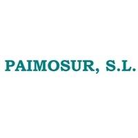 PAIMOSUR S.L.