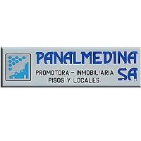 PANALMEDINA, S.A.