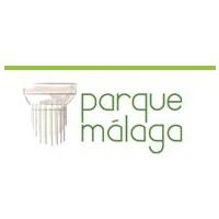 PARQUE MÁLAGA, S.L.