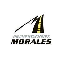 PAVIMENTACIONES MORALES, S.L.