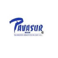 PAVIMENTOS ASFÁLTICOS DEL SUR, S.A.L. - PAVASUR (GRUPO ACEDO)