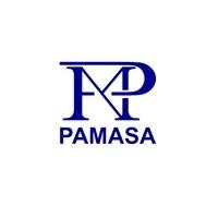 PAVIMENTOS ASFÁLTICOS MÁLAGA, S.A.