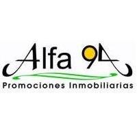 PROM. ALFA 94 S.L. (CNES. BONIFACIO SOLIS)