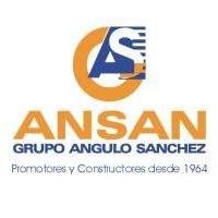 HACIENDA RETAMAR, S.A. (GRUPO ANSAN)