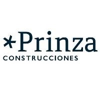 PROYECTOS E INFRAESTRUCTURAS ZAMBANA, S.L. (PRINZA)