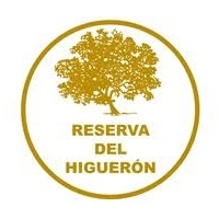 RESERVA DEL HIGUERON, S.L.