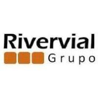 RIVERVIAL GRUPO CONSTRUCTOR, S.L.
