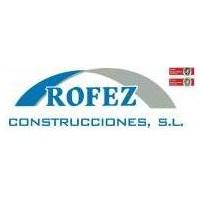 ROFEZ CONSTRUCCIONES, S.L.