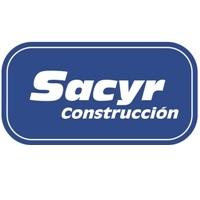 SACYR, S.A.U.