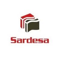 SARDALLA ESPAÑOLA, S.A.