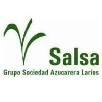 SDAD. AZUCARERA LARIOS INMOBILIARIA, S.L.