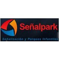 SEÑALPARK, S.L.
