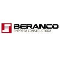 SERANCO, S.A.