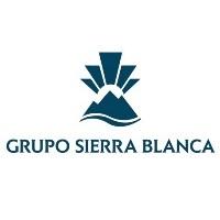 SIERRA BLANCA PROPERTIES, S.L.