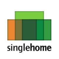 SINGLE HOME, S.A.