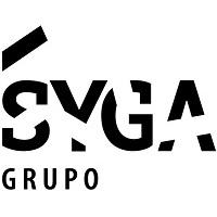 SYGA MANAGEMENTS ASOCIADOS, S.L.