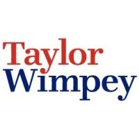 TAYLOR WIMPEY DE ESPAÑA, S.A.